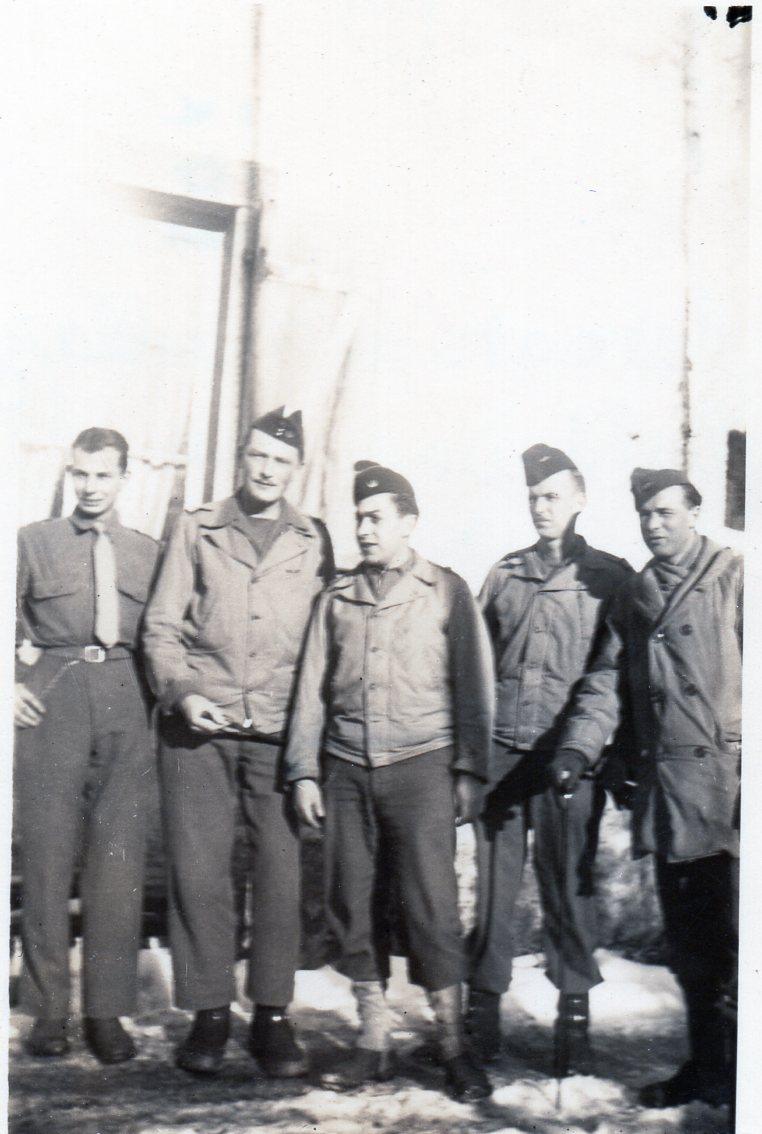 1944 10 heissat de thiollaz ould aoudia de gastines de vaublanc octobre 1944 001