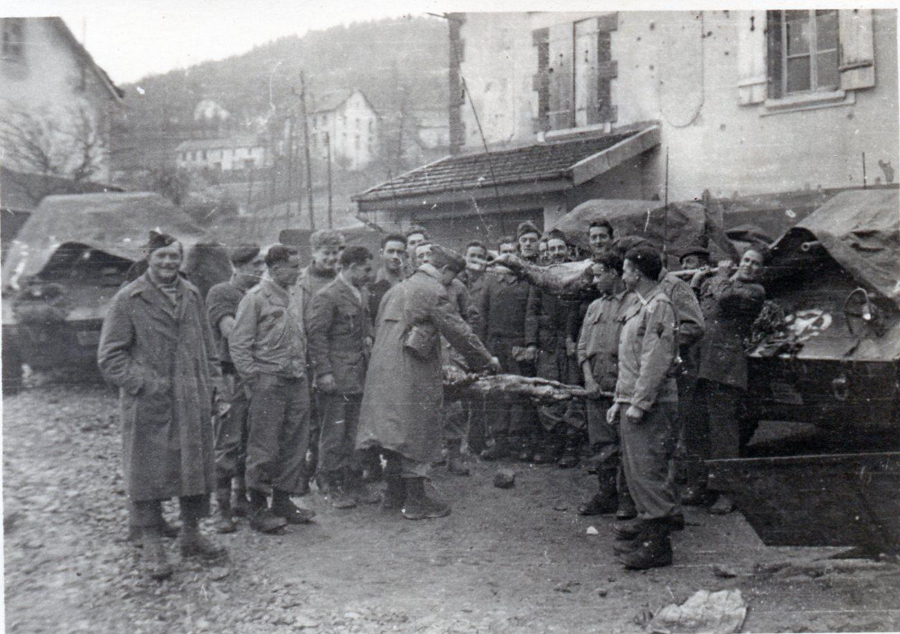 1944 11 26 mechoui aid el kebir 26 novembre 1944