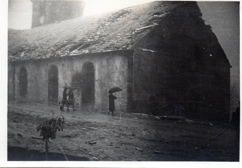 1944 11 le tholy 20 novembre au 2 decembre 1944 001