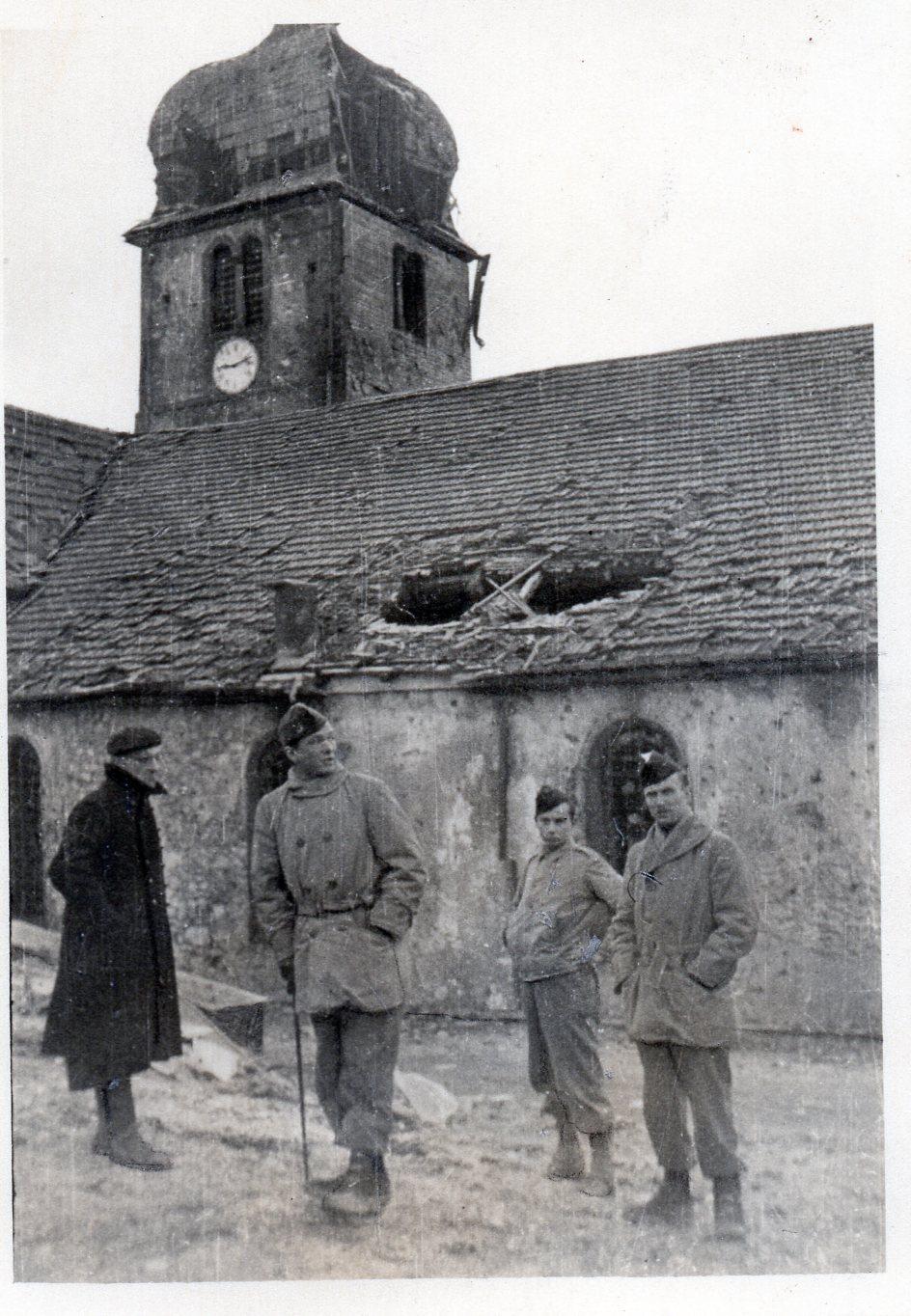 1944 11 le tholy 20 novembre au 2 decembre 1944 002