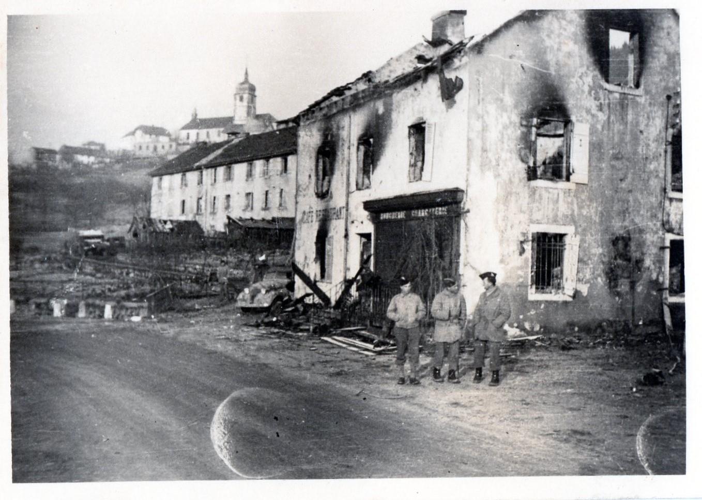 1944 11 le tholy 20 novembre au 2 decembre 1944 003