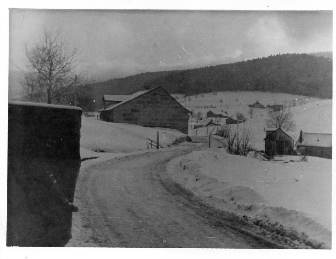 1945 02 le grand valtin fevrier 1945 001