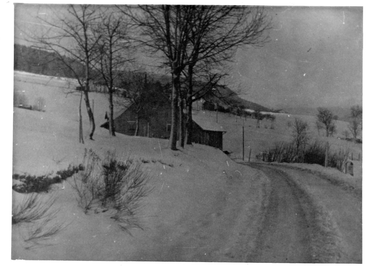 1945 02 le grand valtin fevrier 1945 002