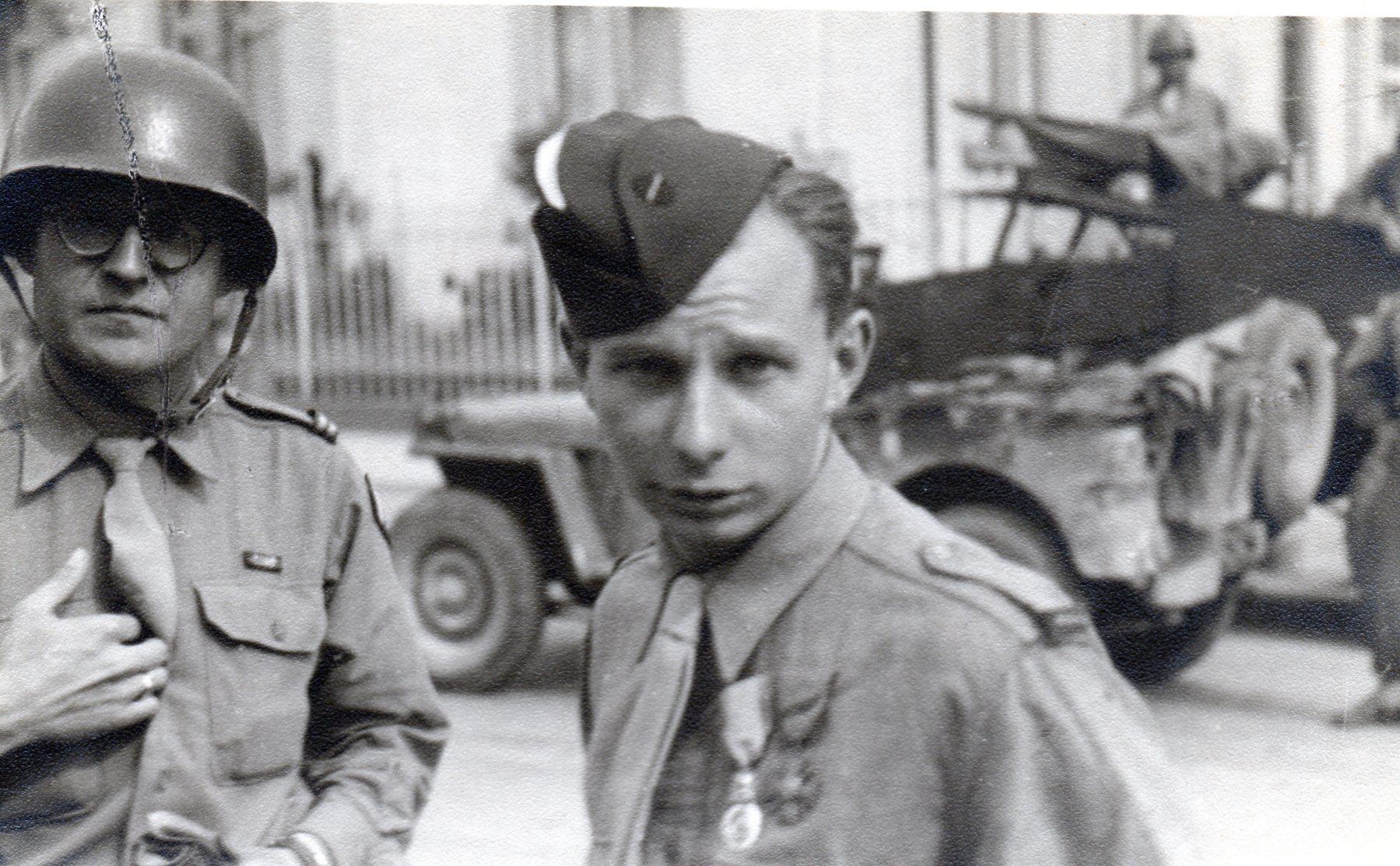1945 05 21 caniot heissat a constance 21 mai 1945 001