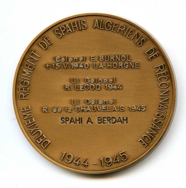 2-rsar-medaille-1-verso.jpg
