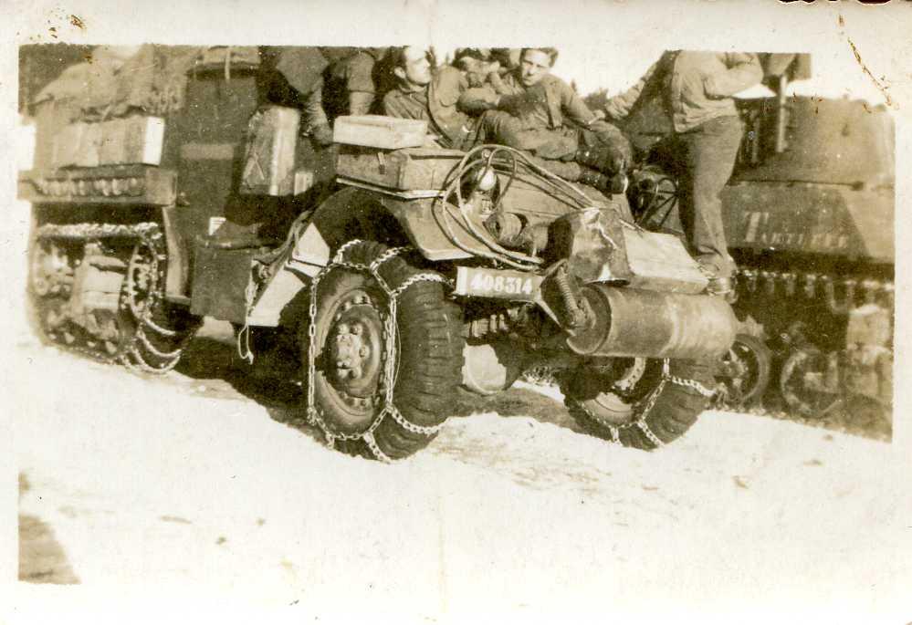 2 rsar vosges 1944 albert berdah et pierre cascales