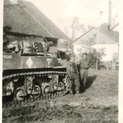 Le 8 mai 1945 a oberstaufen photo 9 copier