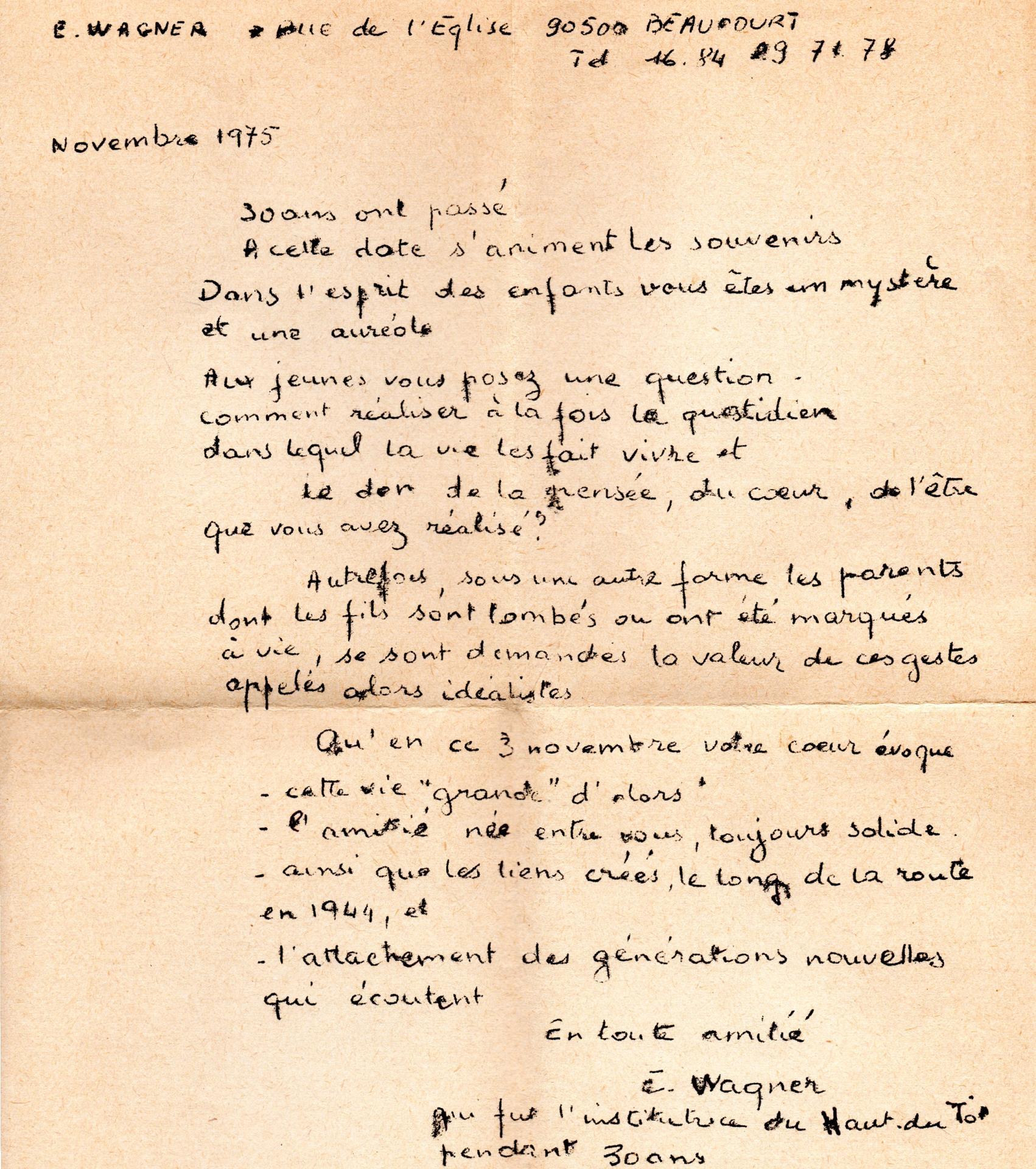 Lettres d eleves haut du tot 1975 001