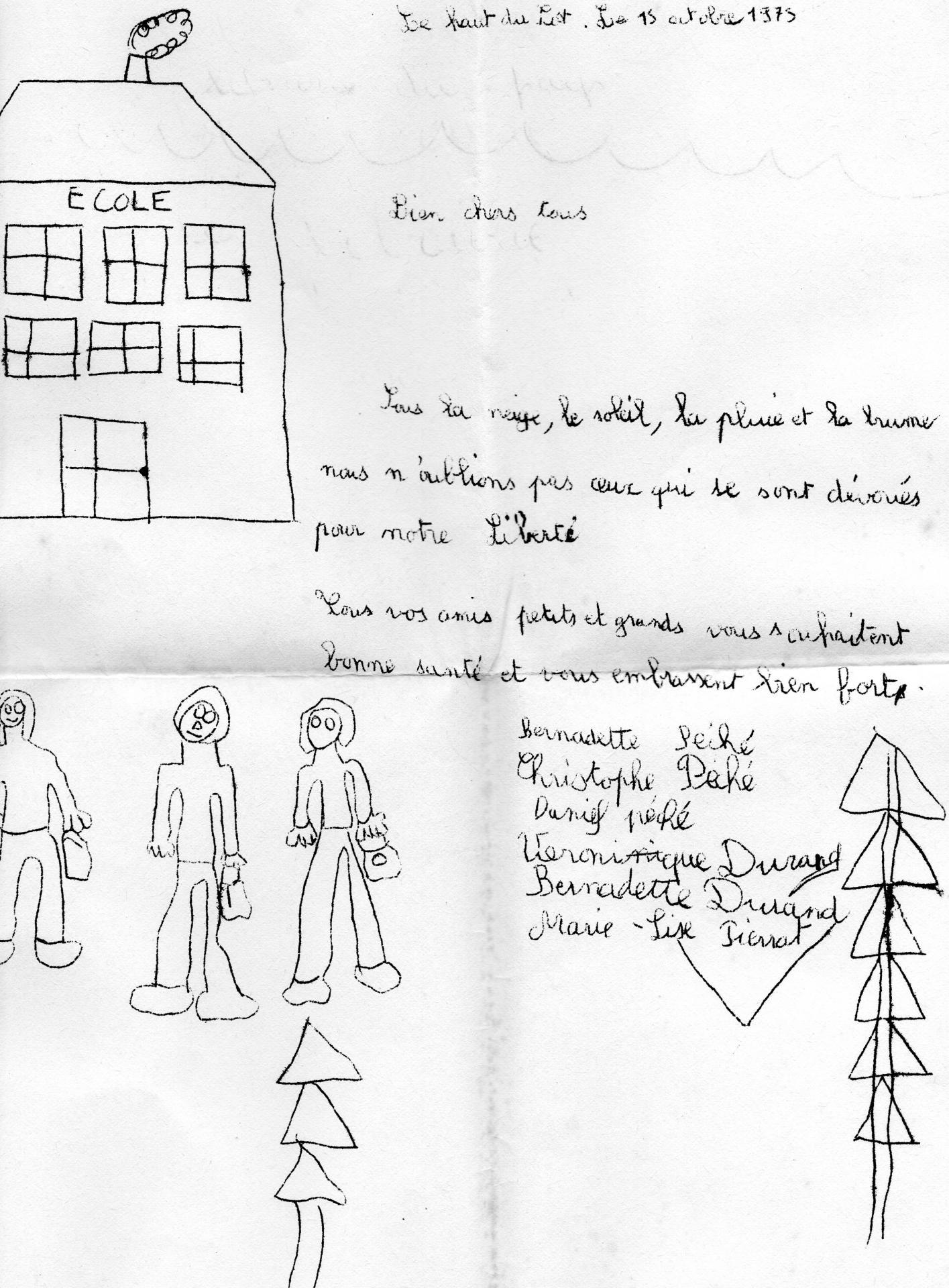 Lettres d eleves haut du tot 1975 002