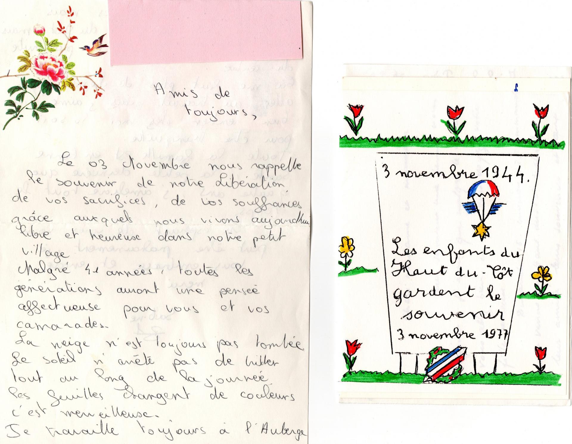 Lettres d eleves haut du tot 1977 1985 003