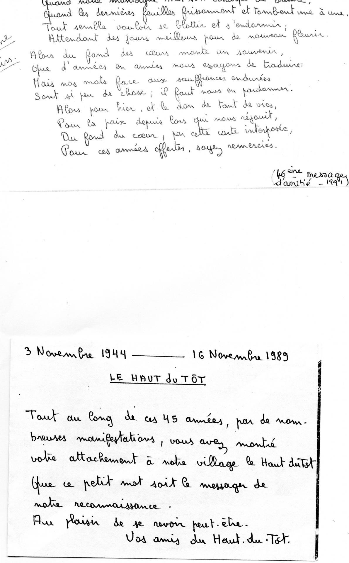Lettres d eleves haut du tot 1989 1991 001
