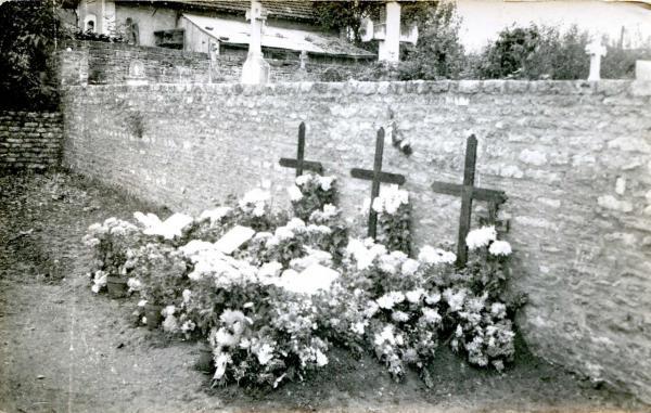 spahis-1944-09-givry.jpg